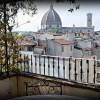 Luxury Rentals – Rome and Florence