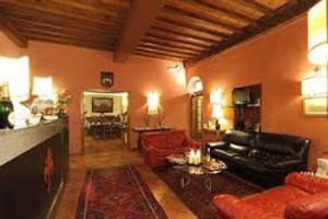 Threestar-comfortable-Florence-hotel-ID-1169-9O