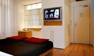 First-Class-Rome-Hotel-ID-659-1