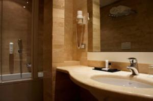 First-Class-Rome-Hotel-ID-659-2