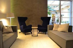 First-Class-Rome-Hotel-ID-659-6