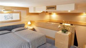 First-Class-Rome-Hotel-ID-659-7