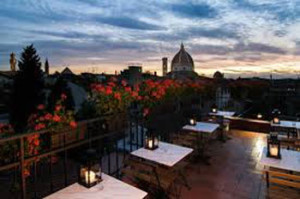 Florence-3-star-hotel-ID-1100(3)