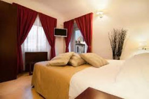 Florence-3-star-hotel-ID-1100(6)