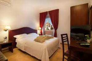 Florence-3-star-hotel-ID-1100(7)