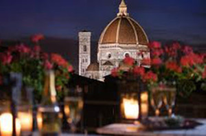 Florence-3-star-hotel-ID-1100(8)
