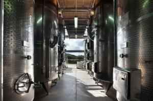 Costa Smeralda Wines