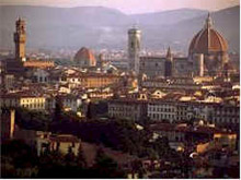 Florence,-Italy--Florence-walk