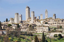 Siena-and-San-Gimignano