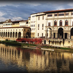 Florence Excursions