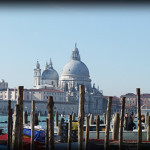 Venice Excursions