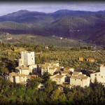 Tuscany Excursions