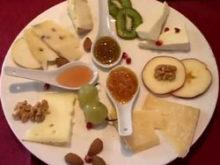 CheeseTasting