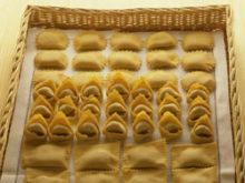 Suffed_Pasta