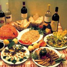 Tuscan_Cuisine